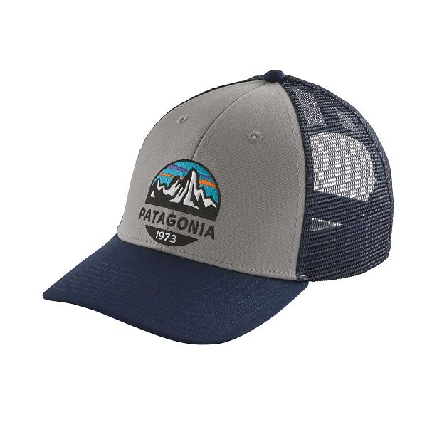 Fitz Roy Scope LoPro Trucker