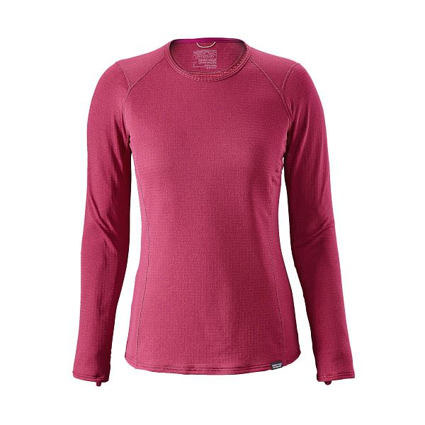 Capilene Thermal Crew - Women's