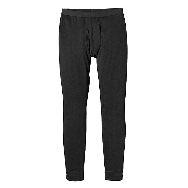 Capilene Midweight Leggings - Men's
