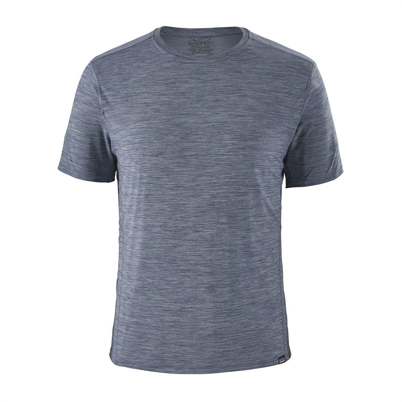 Cap Cool Lightweight Shirt - Men's