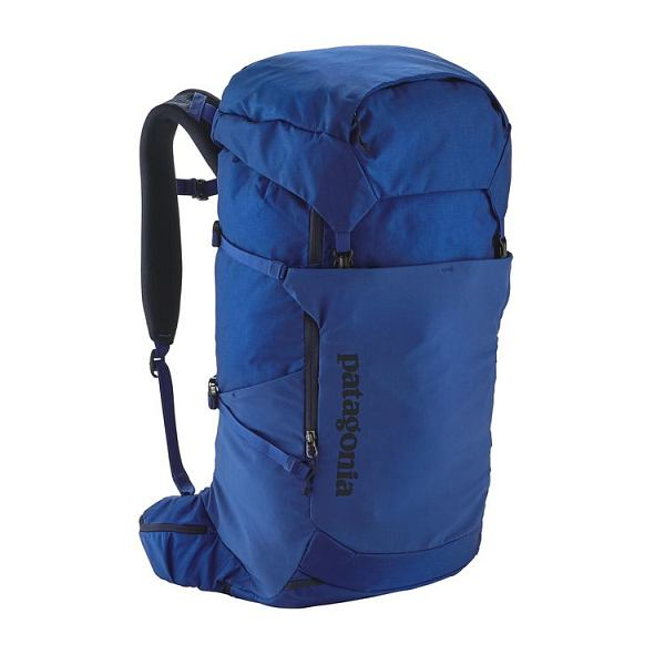 bc3ce9ce3 Travel Daypacks - Packs & Bags - Travel