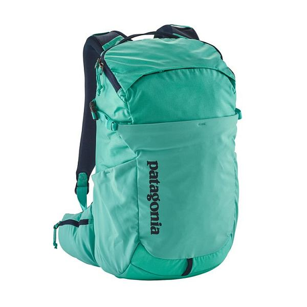 Nine Trails Pack 18L - Women's
