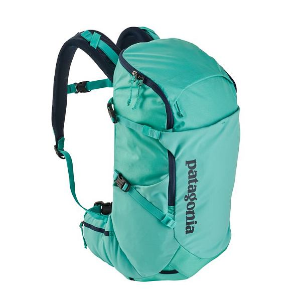 Nine Trails Pack 26L - Women's