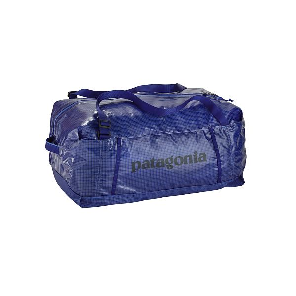 Lightweight Black Hole Duffle 45L