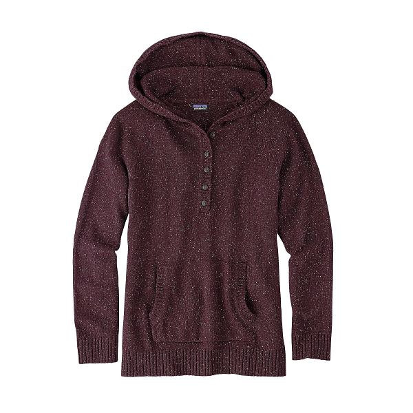 Off Country Hoody - Women's