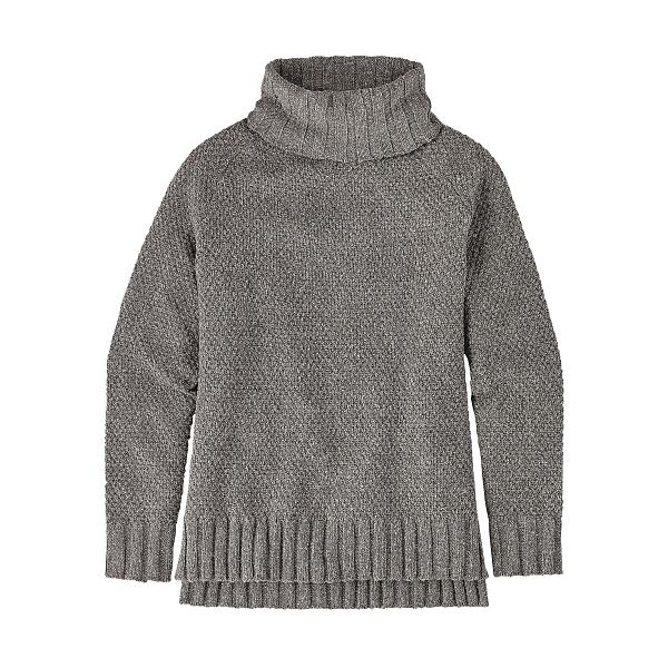 Off Country Turtleneck - Women's