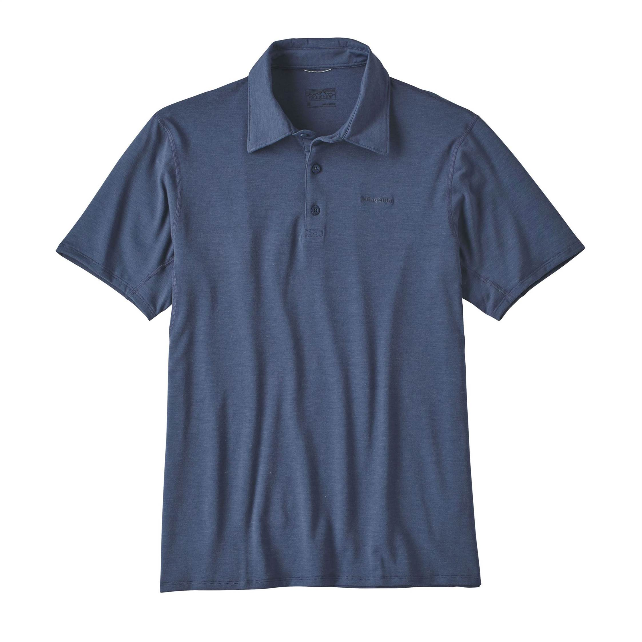 Cactusflats Polo -  Men's