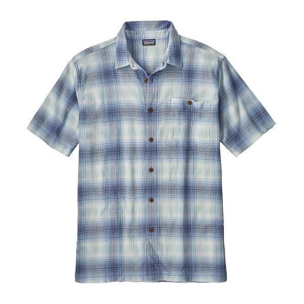 AC Shirt - Men's
