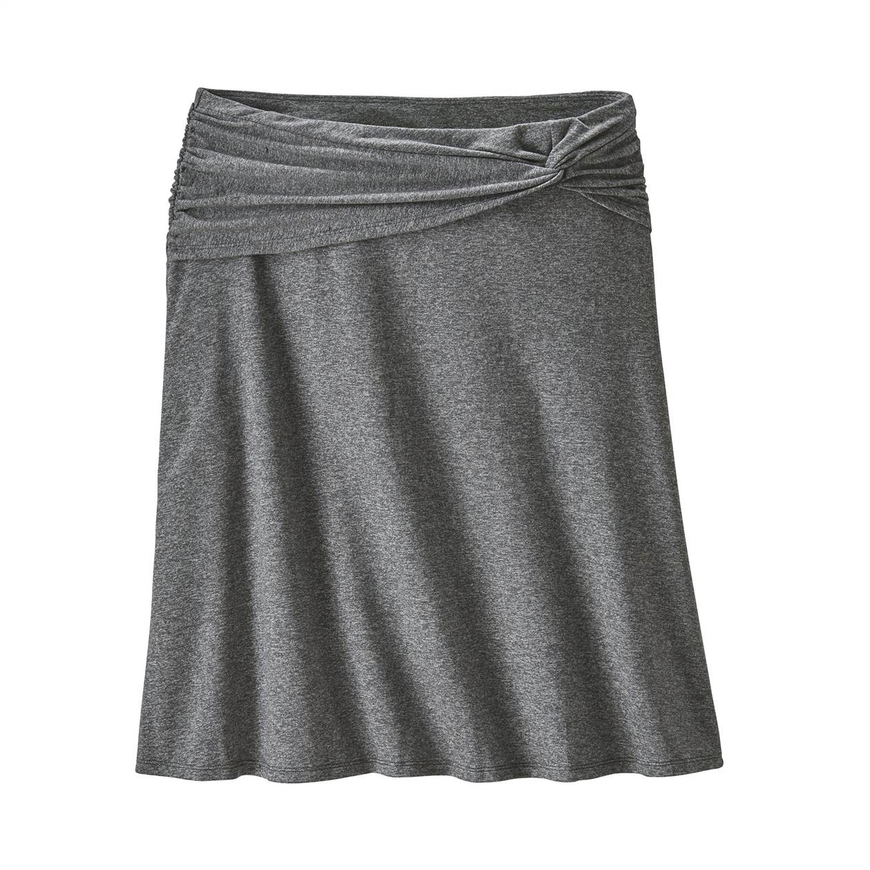 Seabrook Skirt - Women's