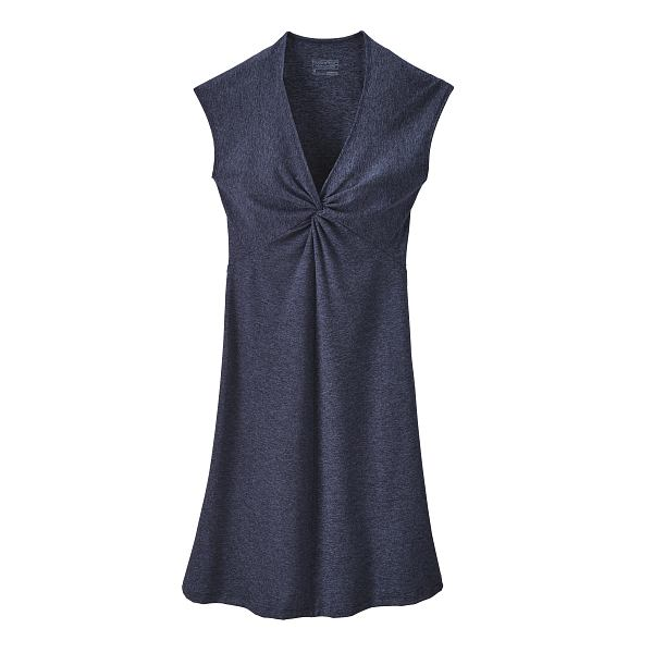 Seabrook Bandha Dress - Women's