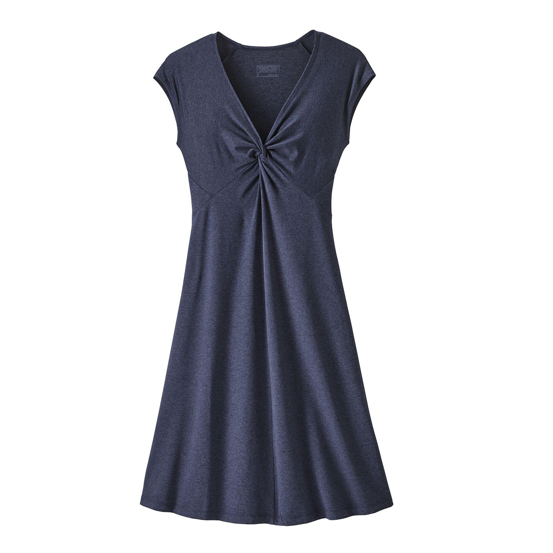 Seabrook Bandha Dress - Women's