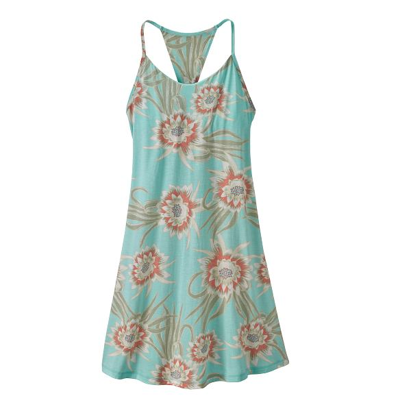 Edisto Dress - Women's