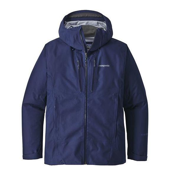 Triolet Jacket - Men's