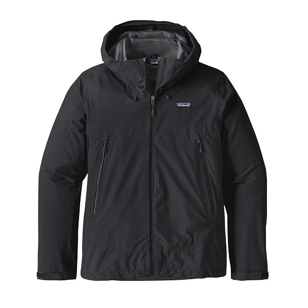 Cloud Ridge Jacket - Men's