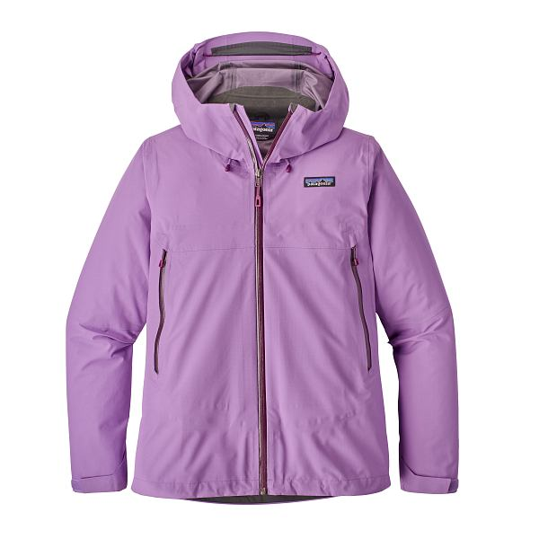 Cloud Ridge Jacket - Women's