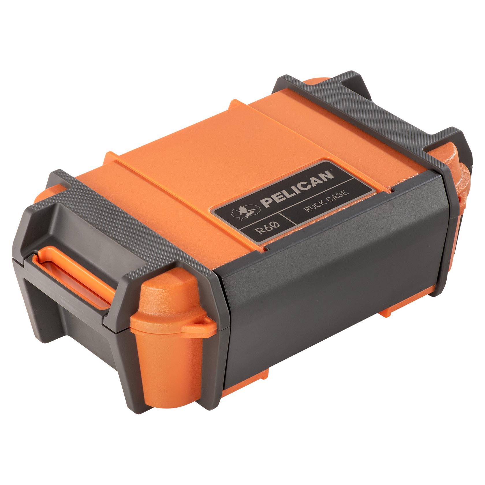 Ruck Case R60