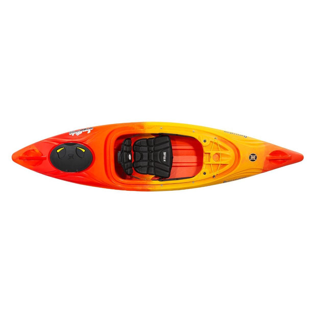 Joyride 10 Kayak