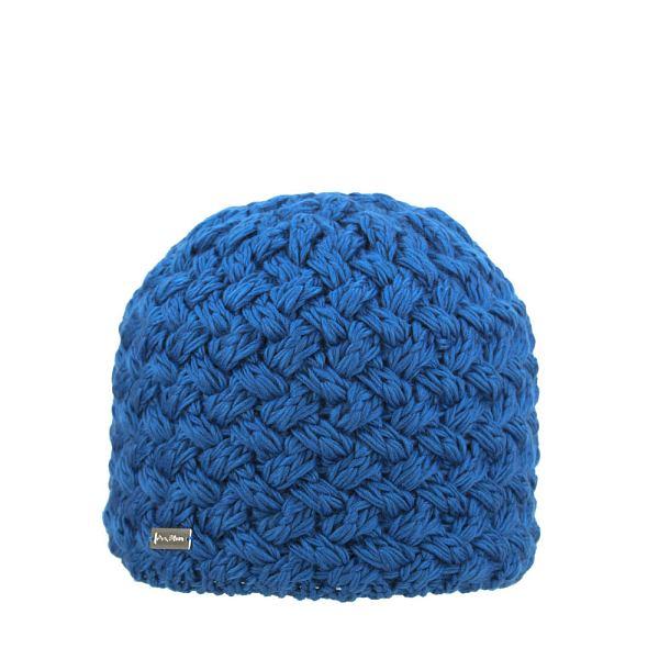 30% Wool Hat