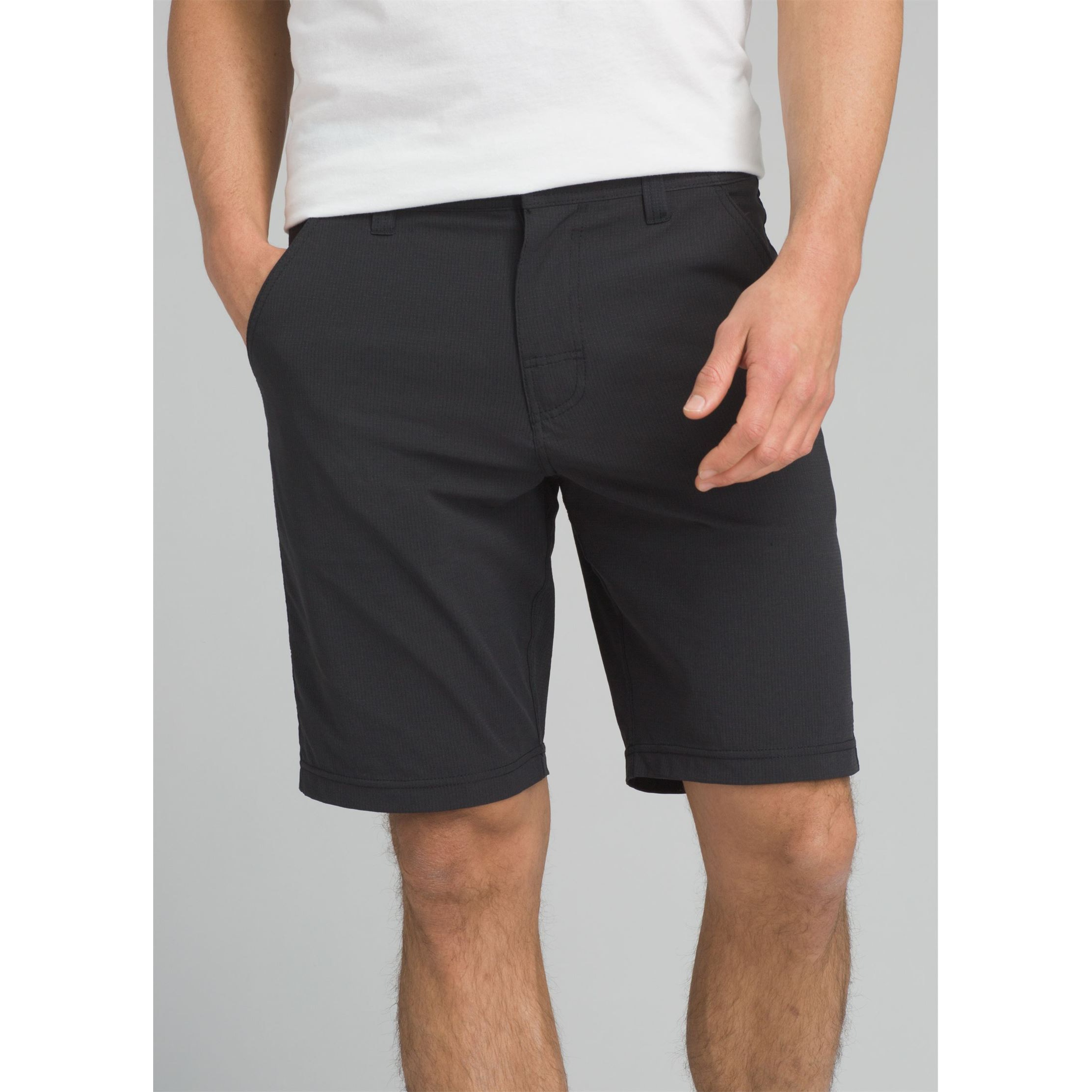 Hybridizer Short 10 in - Men's