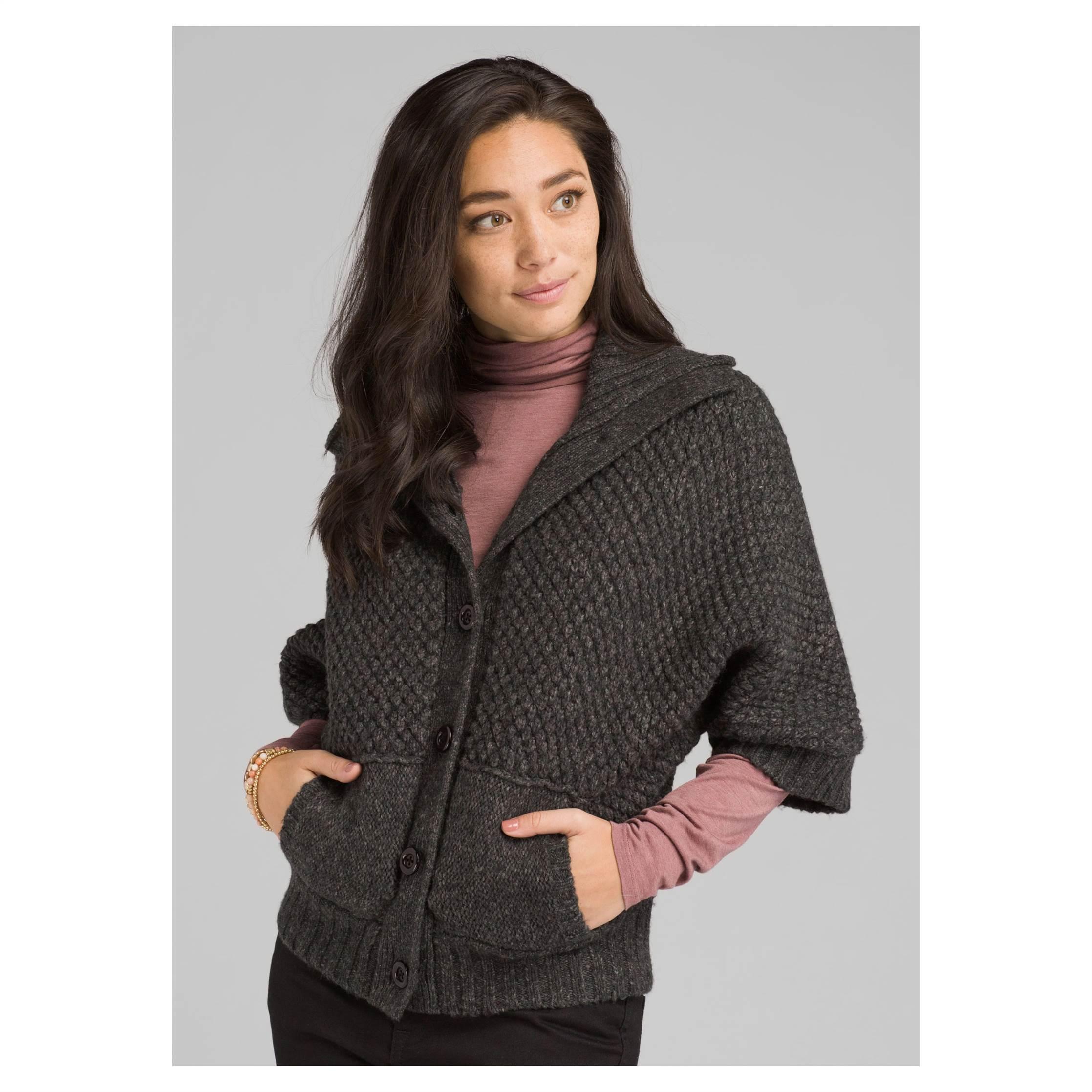 Milone Sweater - Women's