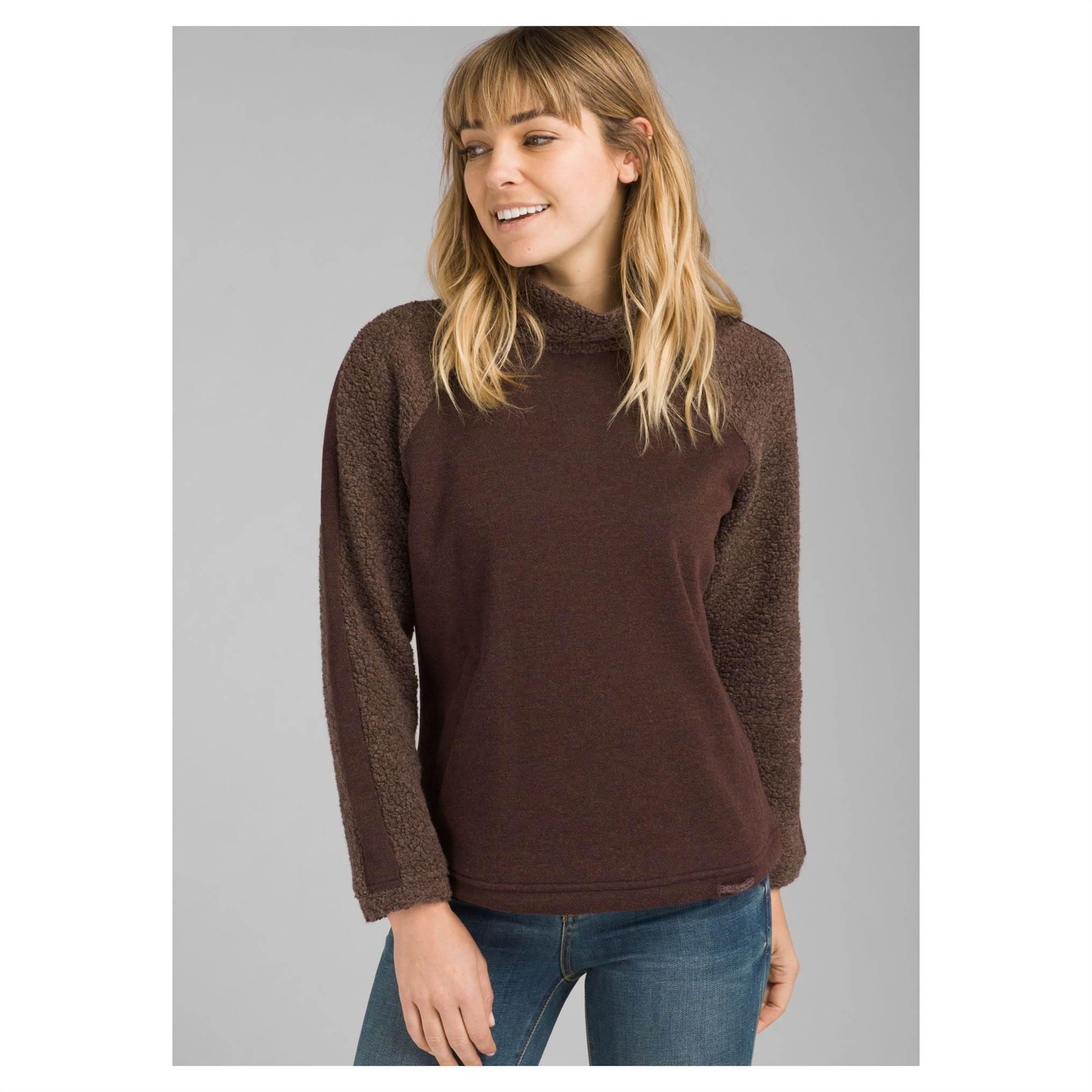 Lockwood Sweater - Women's