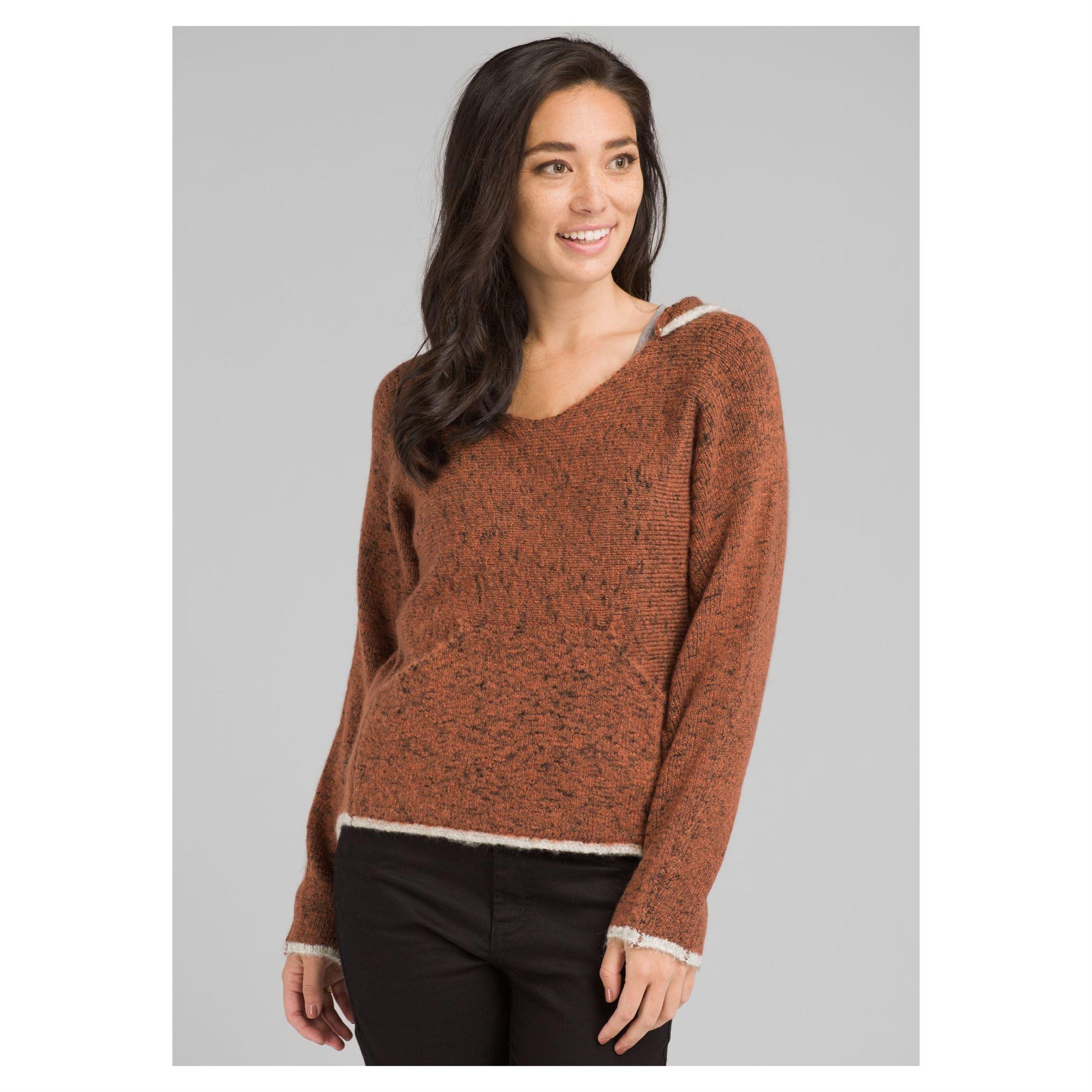 Shine On Sweater - Women's