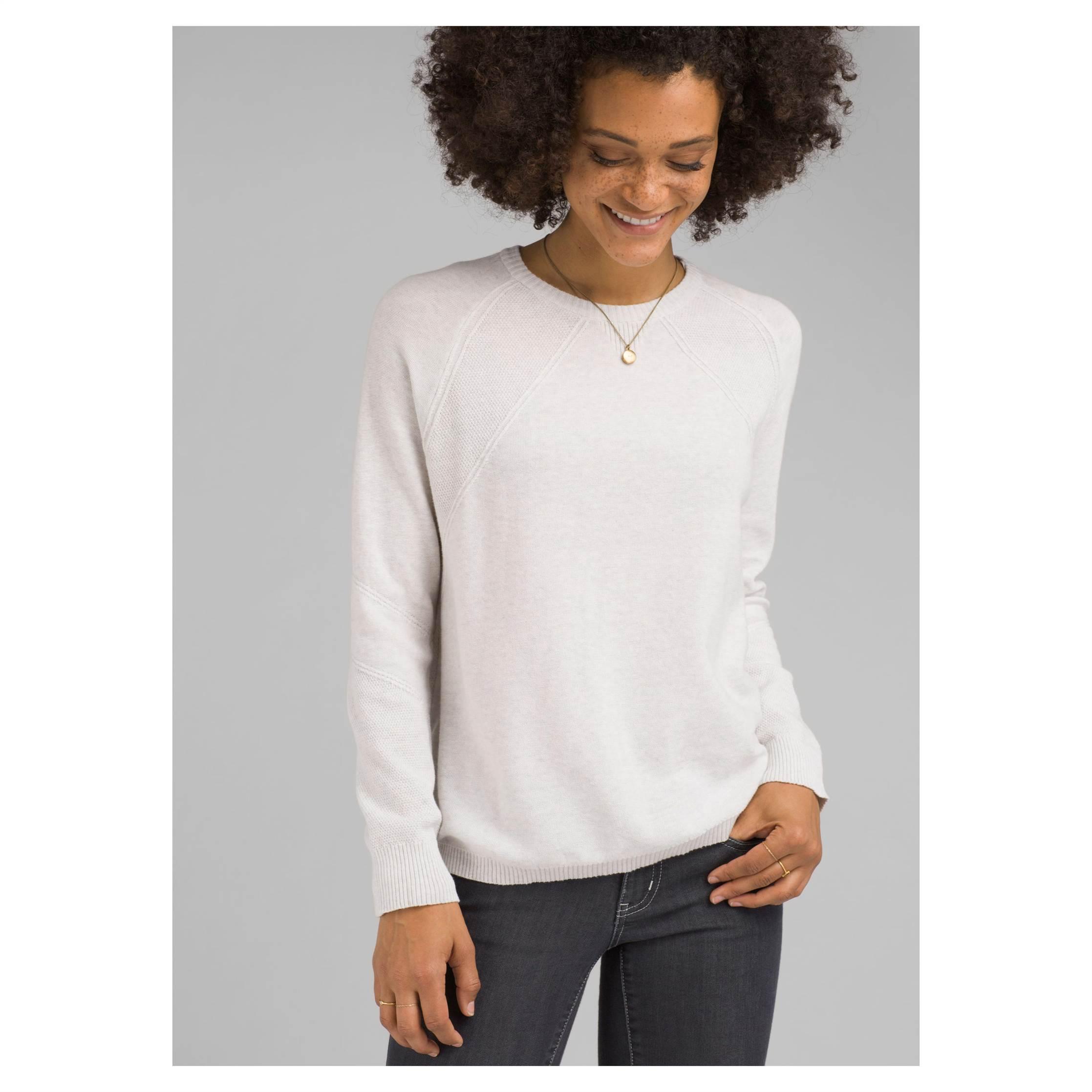 Avita Sweater - Women's