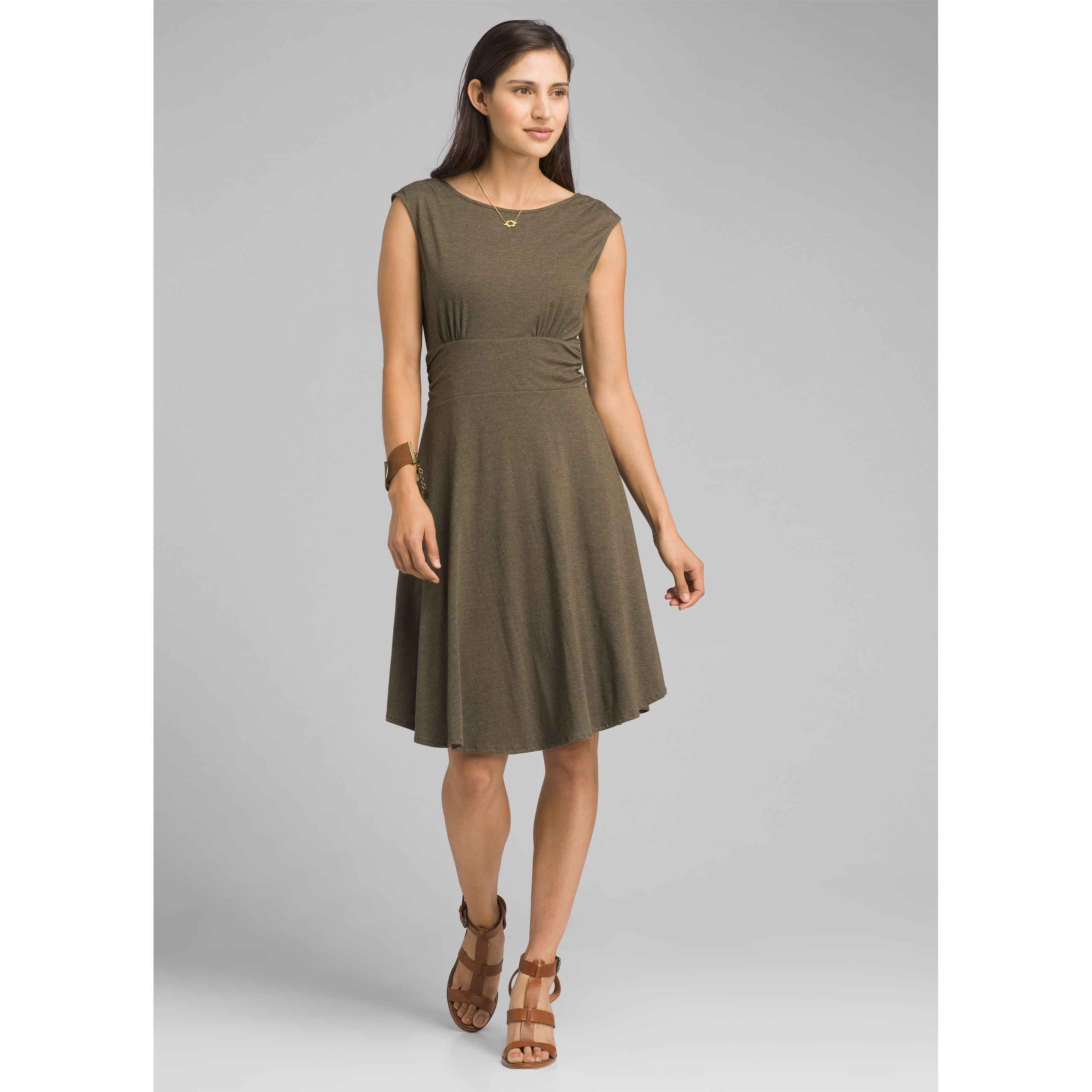 Jola Dress - Women's