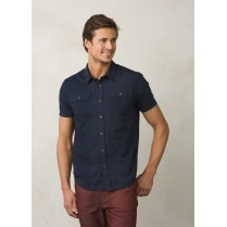 Cayman Shirt Short Sleeve - Men's