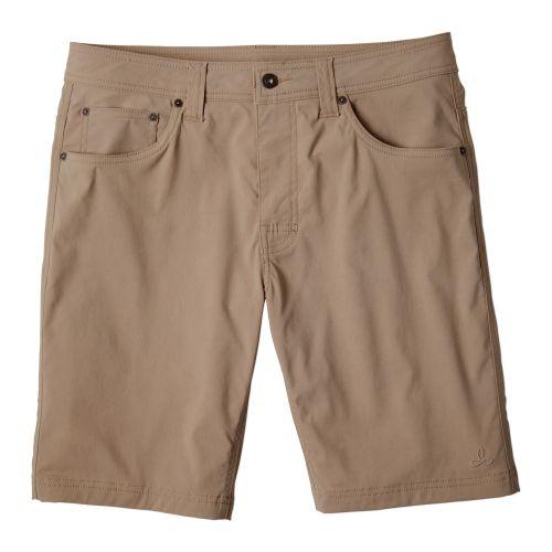 Brion Short 9 in - Men's