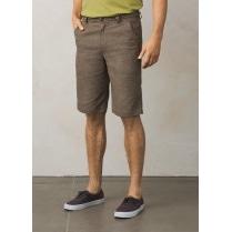 Furrow Short 11 in - Men's