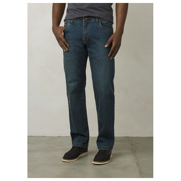 Axiom Jean 30 in - Men's