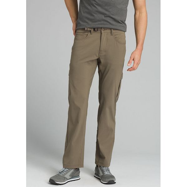 Winter Zion Pant 32 in - Men's