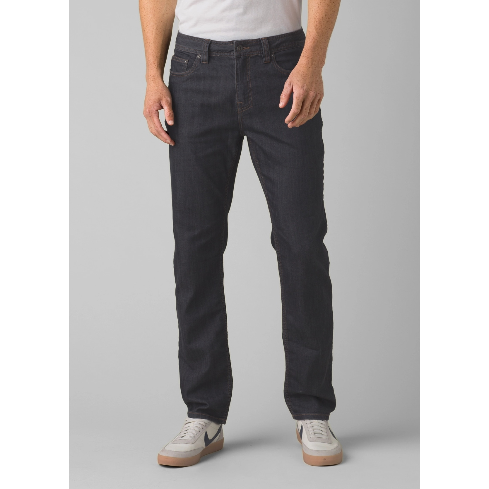 Bridger Jean 34 in - Men's