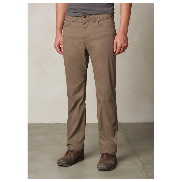 Brion Pant 32 in - Men's