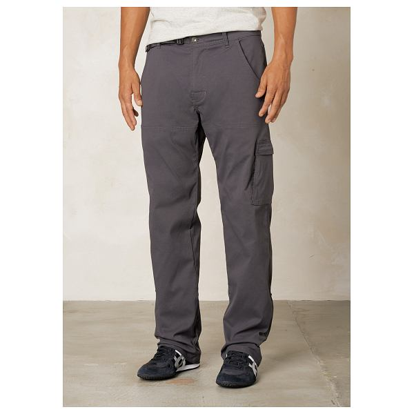 Stretch Zion Pant 36 in - Men's