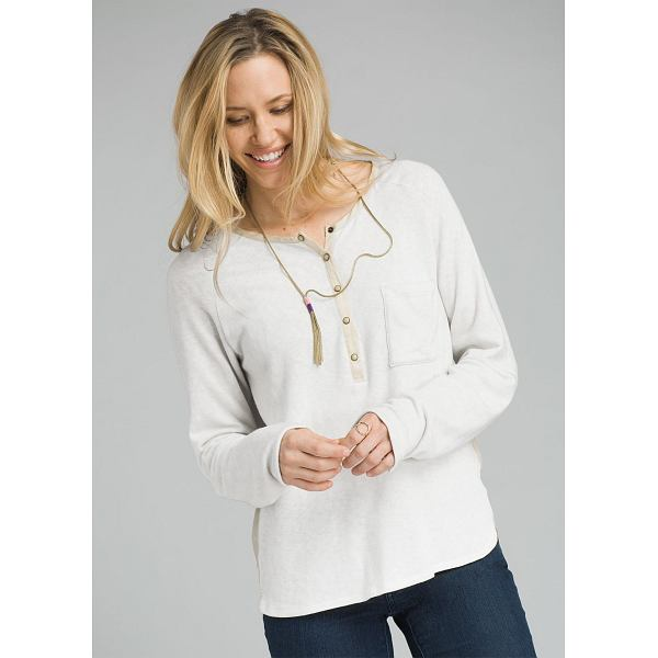 Hensley Henley - Women's