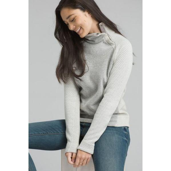 Brandie Sweater - Women's