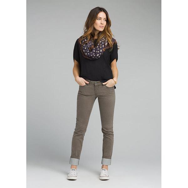 Kara Jean - Women's