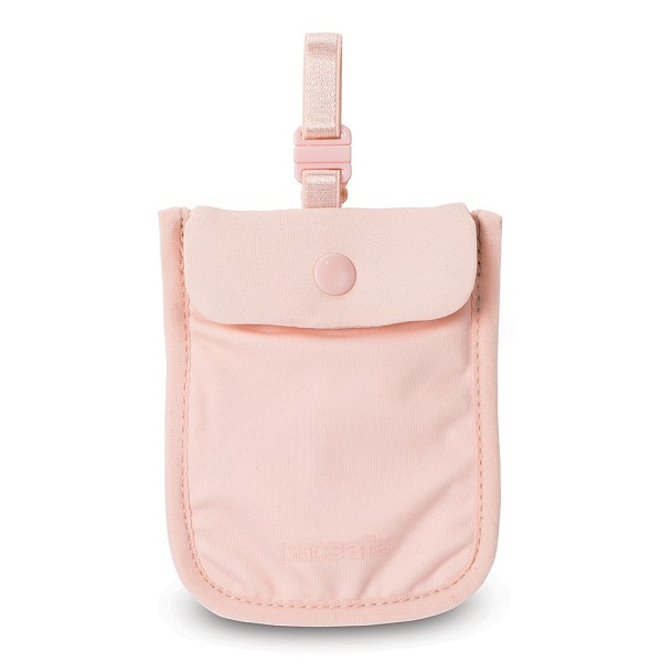Coversafe S25 Bra Pouch