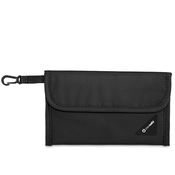 Coversafe V50 Passport Protector