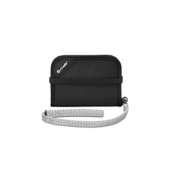 RFIDsafe V50 Wallet