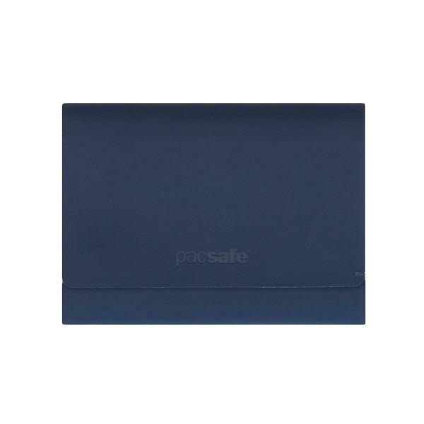 RFIDsafe TEC Trifold Wallet