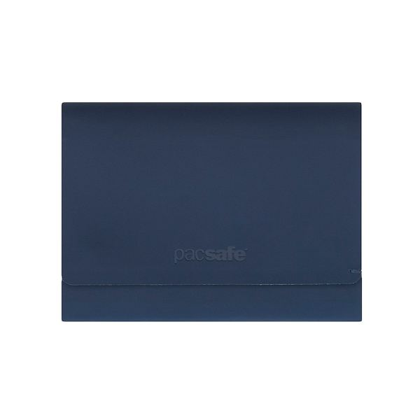 RFIDsafeTEC Bifold Wallet