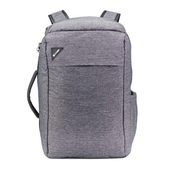 Vibe 28 L Pack