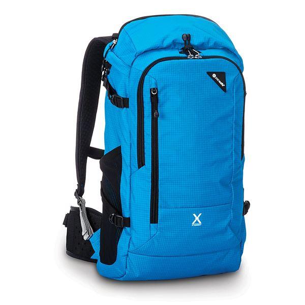 Venturesafe X30 Pack