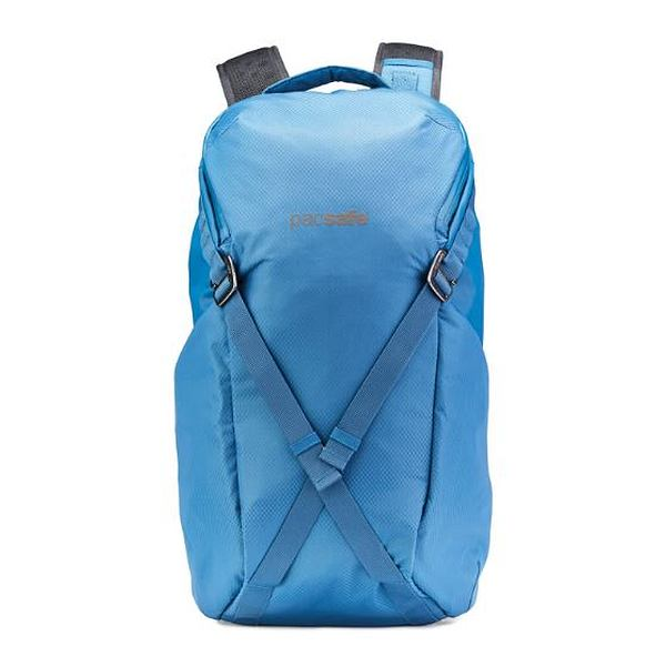 Venturesafe X 24 L Backpack