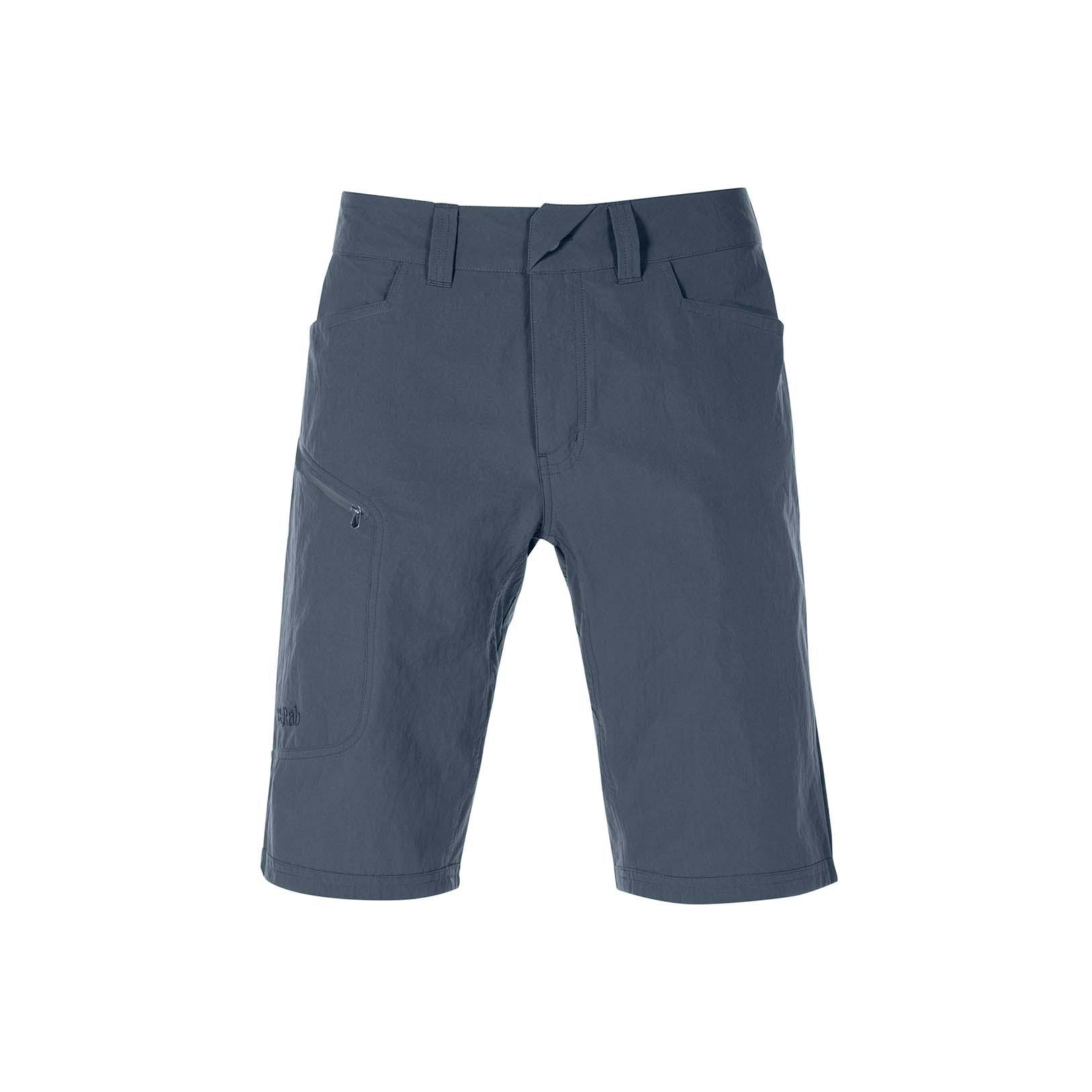 Traverse Shorts - Men's
