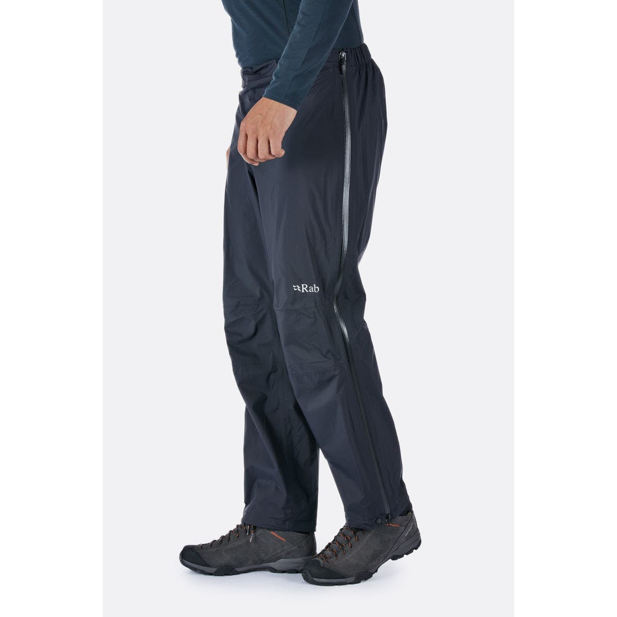 Downpour Plus Pant - Men's