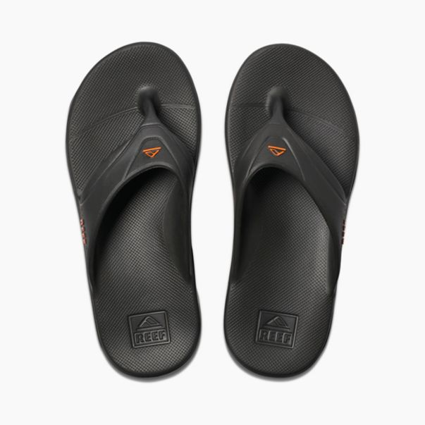 Reef One - Men's